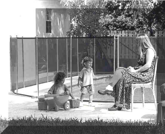 June_watching_kids