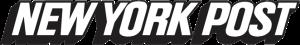 New_York_Post_logo