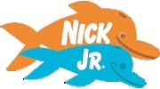 NickJr_Logo