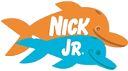 NickJr_Logo